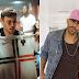 """Portugal: Filipe Rico é o coreógrafo de """"Vamos Com Tudo"""", tema oficial da seleção portuguesa no EURO 2020"""