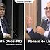 """Boca Aberta é procesado por Ministério Público, deputado federal disse que vai """"desmascarar"""" os promotores"""