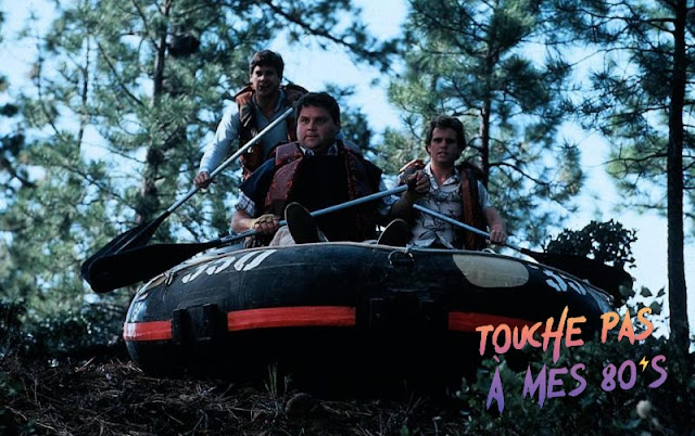 https://fuckingcinephiles.blogspot.com/2019/11/touche-pas-mes-80s-74-up-creek.html