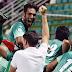 Ex-Resende-RJ marca em vitória do Zob Ahan, no Irã