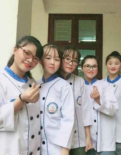 Nhu cầu tuyển dụng Đầu bếp giỏi tăng mạnh tại nhà hàng, khách sạn…