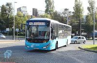 facebook.com/autocarrosBus