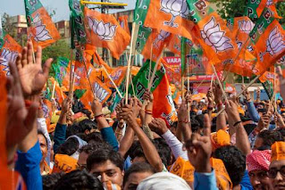 Bihar Bjp News hindi, Bjp Netaon ko Corona, Corona Positive Hindi News, Bihar Me Lockdown, Lockdown In India News, Hindi News Coronavirus, Corona News Portal