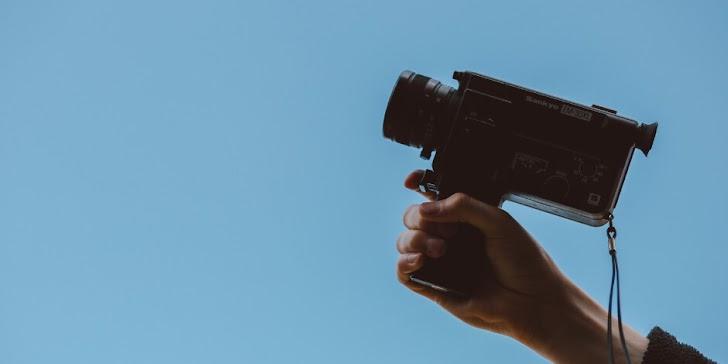 Panduan Lengkap Spesifikasi Video Media Sosial