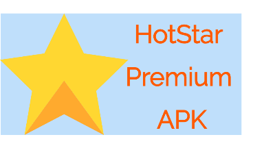 Hotstar Premium Apk Download Free Hotstar Premium Account