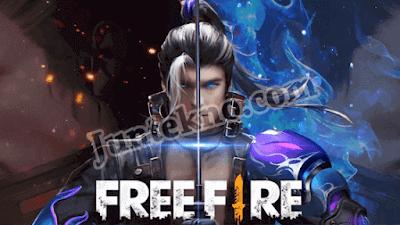 Download Free Fire Booyah Day Versi 1.53.2, Download Free Fire Versi 1.53.2