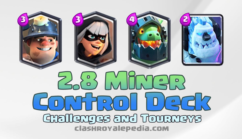 2-8-miner-control-deck.png