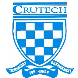 CRUTECH 2018/2019 UTME/DE 1st Batch Admission List is Out