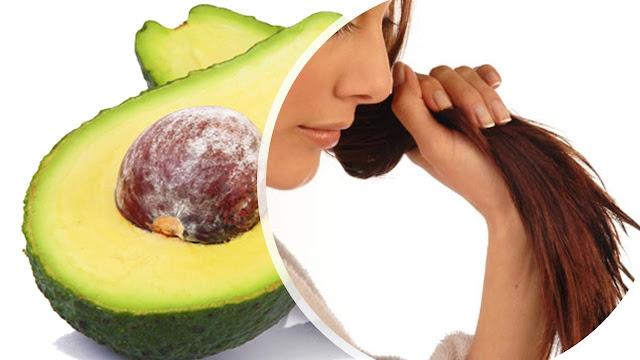 5 tratamientos para el cabello fáciles de hacer