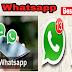 How to Run Dual Whatsapp