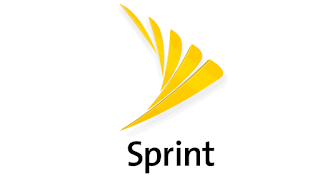 Step-by-Step Guide to Add Free Hulu Service With Sprint