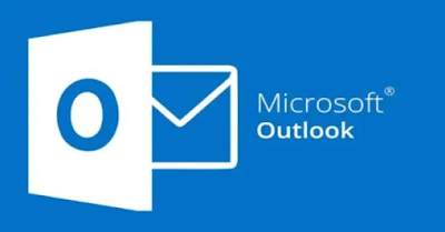 Microsoft Outlook to Soon Get Gmail Like Text Prediction