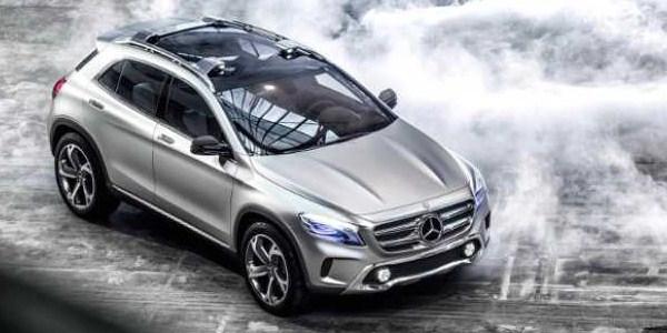2016 Mercedes Ml Cl Release Date