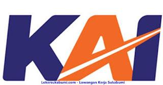 Lowongan Kerja PT Kereta Api Indonesia (Persero) BUMN 2021