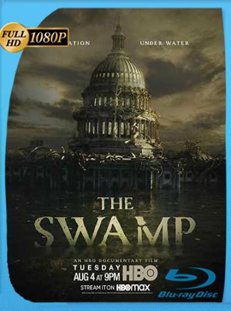 El Pantano (The Swamp) (2020) HD [1080p] Latino [GoogleDrive] SilvestreHD
