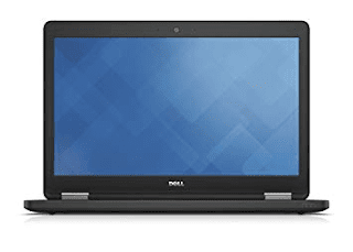 Dell Latitude E5550 Drivers For Windows 10, Windows 7