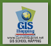 GIS School Location Maping Babat Paripatra,GIS School Maping Application Ane User Manual Pdf
