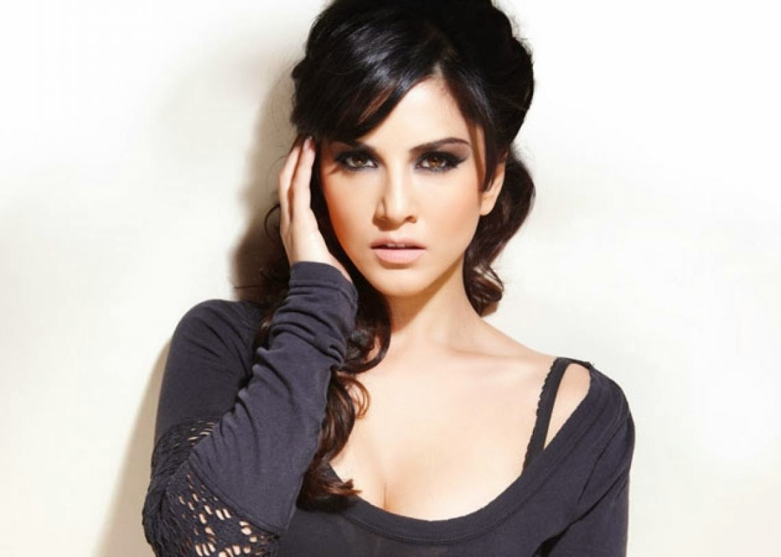 Actress Sunny Leone Wallpapers Hd ~ Desktop Wallpapers free Download