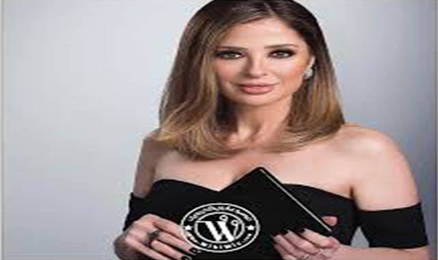 طلاق وفاء الكيلاني وتيم حسن ومؤخرا صداق 100 الف دولار