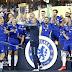 Ini yang dilakukan Chelsea setelah kehilangan Hazard