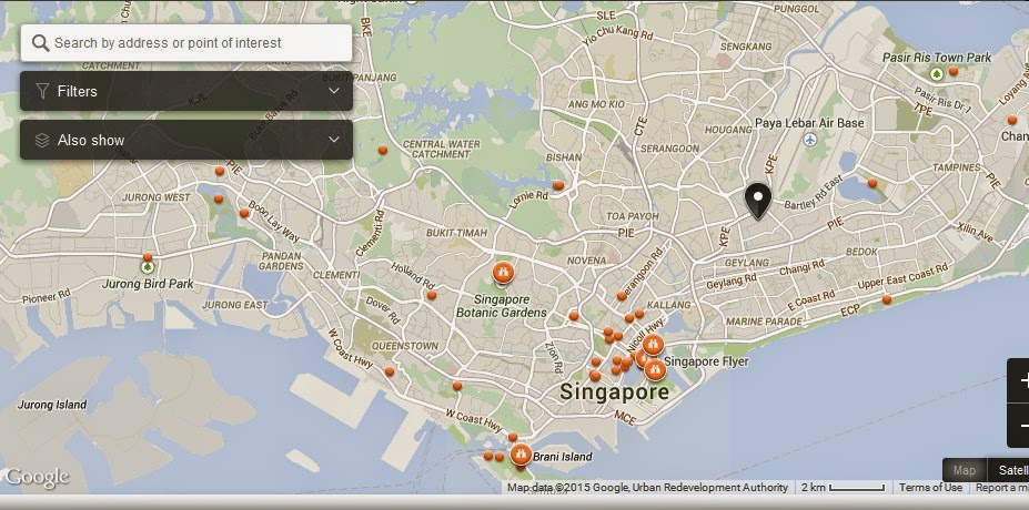 Heart Springs Spa Singapore Map,Map of Heart Springs Spa Singapore,Tourist Attractions in Singapore,Things to do in Singapore,Heart Springs Spa Singapore accommodation destinations attractions hotels map reviews photos pictures
