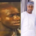 #10YearChallenge:Nigeria actor, Femi Adebayo's photo is the most 'Epic' you'll see today