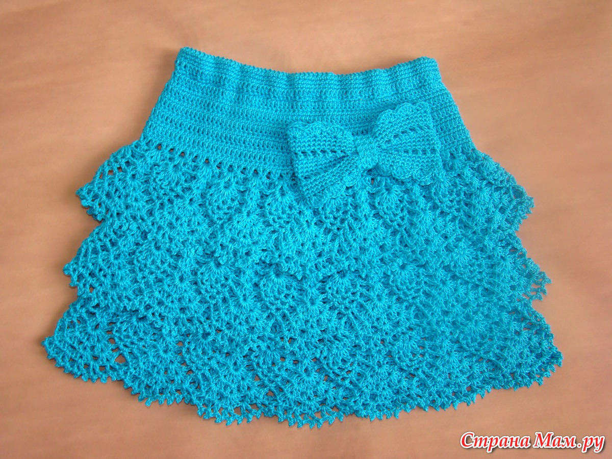 Free crochet patterns to download crochet patterns for free crochet baby dress 1475 bankloansurffo Image collections