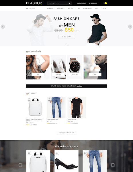 Share Blashop Blogger Template by Raintemplates