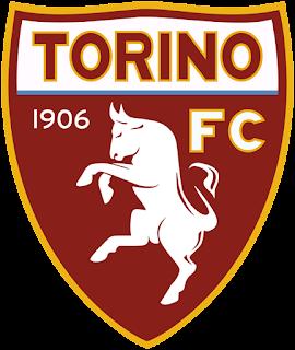 torino-fc-logo