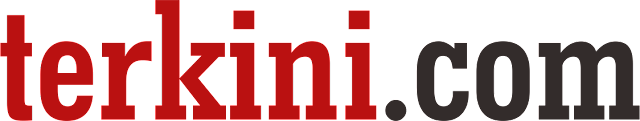 www.terkini.com