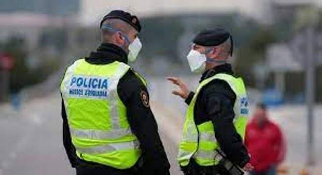 Κορωνοϊός - Ισπανία: Παρατείνει τα μέτρα για εξώσεις και οφειλές στις ευάλωτες οικογένειες