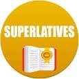 Inequality, Equality, Superlatives