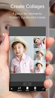 PicArt Photo Studio Apk