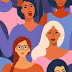 Ladies Empowerment - My Story