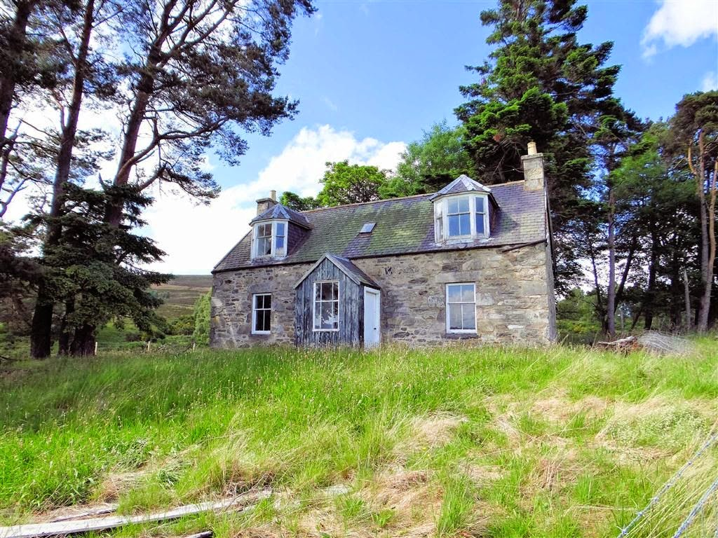 beautiful bedroom old cottages across uk for burfa the holiday sale scotland in