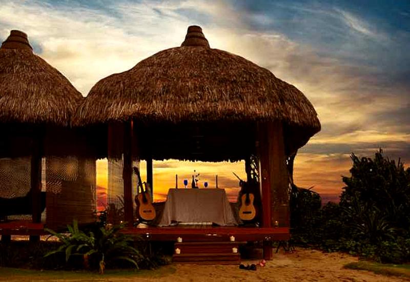 Hotel Untuk Honeymoon Di Pulau Pinang