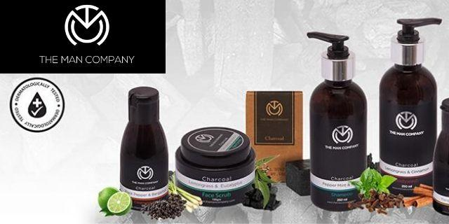 START YOUR GROOMING JOURNEY