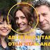 Απίστευτο! ΠΩΣ ήταν η ηθοποιός Μίνα Ορφανού όταν ήταν… άνδρας (ΦΩΤΟ)