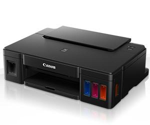 canon-pixma-g1500-driver-printer