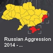 russian aggression
