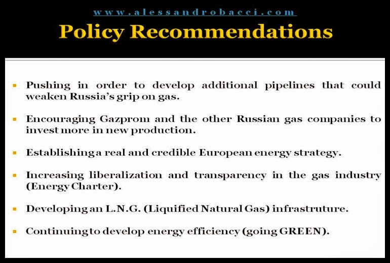 BACCI-Is-the-E.U.-Energy-Policy-Reliable-Facing-the-European-Dependence-on-Russian-Gas-pptx-33-May-2008