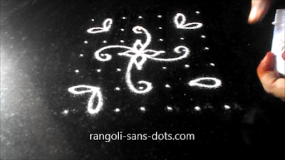 dot-wali-rangoli-designs-301ab.jpg