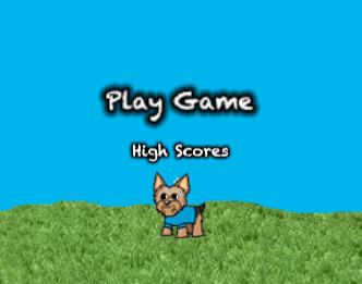 Miniature Yorkshire Terrier: Puppy Park! Yorkie APP Game ...