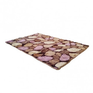 Karpet rumah, karpet bulu, karpet, tikar,