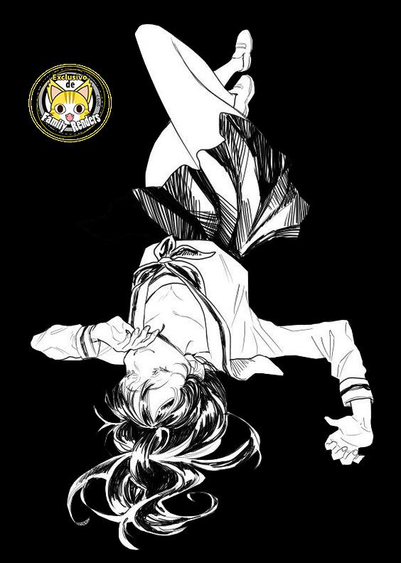render akebi 02