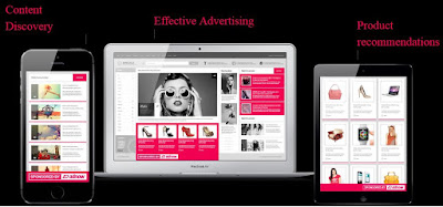 Cara Daftar Adnow Native Advertising