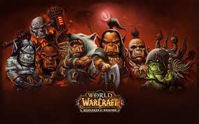 The article is written on How to unlock the Vulpera World of warcraft on Helps to understand