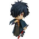 Nendoroid Fate Assassin, Okada Izo (#1165) Figure