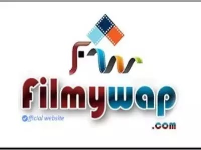 Filmywap Bollywood Movies Download 720p 1080p 480p