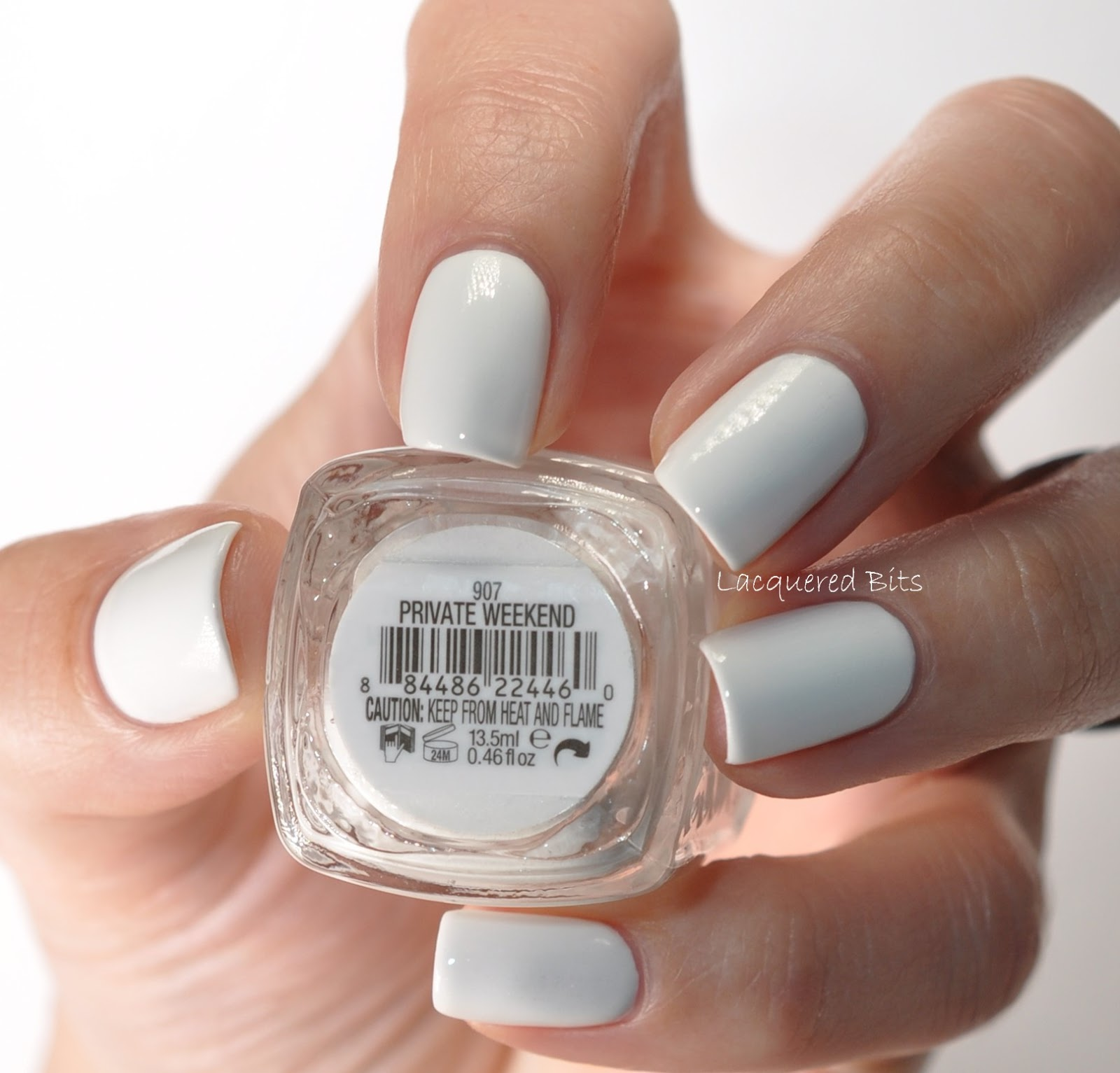 Essie Summer 2015 - Peach Side Babe Collection - Swatches & Review ...